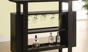 bar furniture inspiration wonderful white home bar design ideas