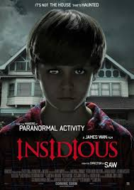 scariest movie to watch on halloween 5 genuinely scary movies to watch this halloween