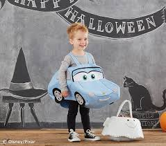 toddler halloween costumes 2t 3t pottery barn kids