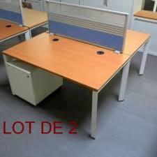 bureau d 騁ude acoustique bureau d étude acoustique quel r 244 le pour le bureau d 233 tude