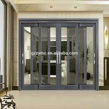 sauna glass doors 12mm toughened glass door design 12mm toughened glass door design