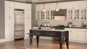 Kitchen Awesome Kitchen Wall Cabinets Glass Door Design Kitchen - Glass door kitchen wall cabinet