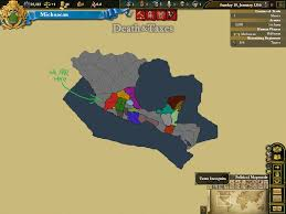 Michoacan Map Yes We Tarascan A Michoacan D U0026t Aar Paradox Interactive Forums