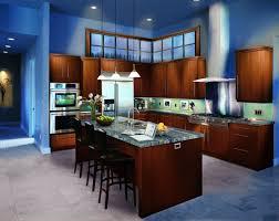 Nh Kitchen Cabinets Stratham Nh Kitchen Cabinets U0026 Countertops Kitchen Remodeling