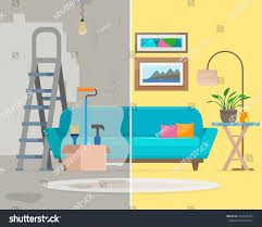 home interior vector best 25 home vector ideas on building illustration