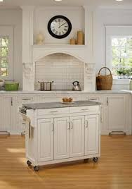 movable kitchen islands our kitchen cart i m in simple kitchen island in