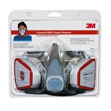 shop safety masks at lowes com