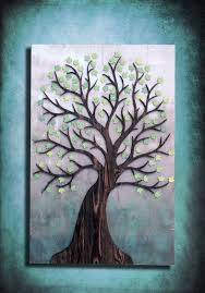 alternative wedding registry wedding registry guest book alternative or wall the tree of
