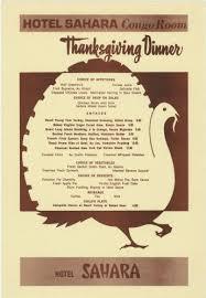 92 best vintage menus images on vintage menu the arts