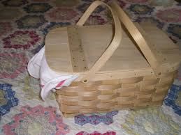 ideas adorable stair basket best stair step baskets inspirations