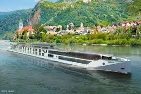 river cruises announces new details for 2017 river yachts