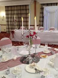 table centrepiece hire wedding table centrepiece ideas liverpool