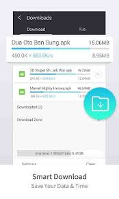 samsung browser apk uc browser apk for samsung uc browser apk free