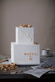 wedding cake quotes photos wedding cakes personalized with monograms quotes and