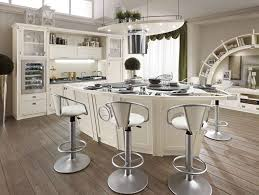 ideal kitchen design home design