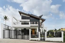 house design builder philippines v sp design builders contractor quezon city philippines