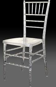 chiavari chair for sale 241 roundcube webmail new chiavari chairs