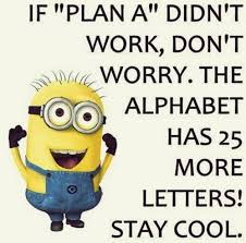 Memes Funny Quotes - 35 funny minion wallpaper funny minions memes