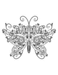 patterns coloring pages nice coloring pages kids
