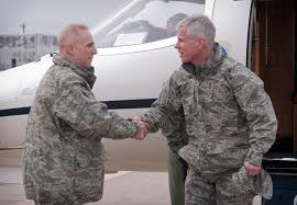 general shelton visits cape cod air force station u003e 102nd