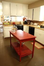 kidkraft island kitchen kitchen roll around island kidkraft modern entrancing