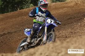how to race motocross twmxrs racer profile matthew hubert transworld motocross