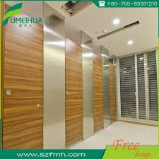 Toilet Partition Fmh Phenolic Toilet Partition Cubicle Shenzhen Fumeihua