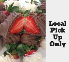 where to buy chocolate covered strawberries locally chocolate covered strawberries local up only water s edge