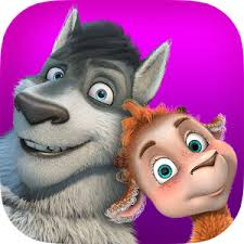 garou of the wolves apk sheep and wolves apple battle on play reviews stats