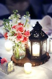 lantern centerpieces for weddings 76 best lantern centerpieces images on flower