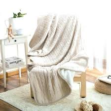 plaid pour canape jete pour fauteuil jete pour canape couverture plaid plaid pour