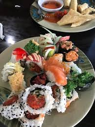 Sushi Buffet Near Me by Jing Du Japanese Buffet Fort Myers Restaurant Reviews Phone