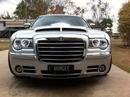 2006 chrysler 300c 300c u0026 other fabulous cars pinterest