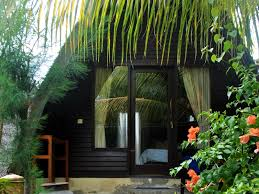 agoda lombok best price on ozzy cottages bungalow in lombok reviews