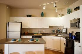 hearthstone apartments u0026 townhomes apartments in apple valley mn