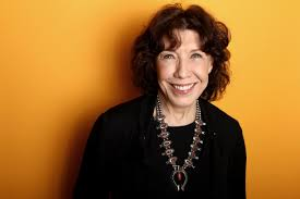 lily tomlin filmography how many have you seen