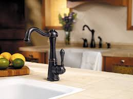 pfister marielle 1 handle bar prep kitchen faucet stainless steel