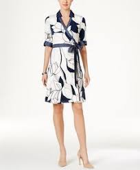 catherine catherine malandrino convertible halter maxi dress