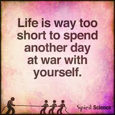 quotes about life download download short spiritual quotes about life homean quotes