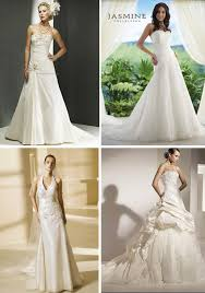 wedding dress sle sales black friday wedding dress sale smartbrideboutique