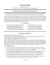 project management resume pdf unique electrical estimation pdf wallpapers myl image of electrician