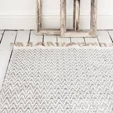 ballard designs jute rug ebth creative rugs decoration grey gray geometric chevron rug handwoven cotton the isa zoom