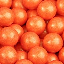 where can i buy gumballs 9 best gumballs images on gum bubbles and bulk