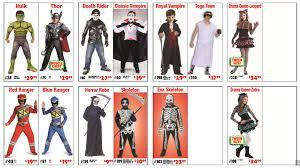 50 halloween costumes costumes cedarhurst party