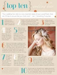 wedding tips 169 best wedding tips images on wedding tips pears