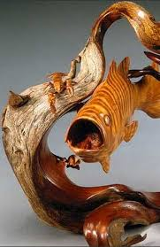 1268 best sculpture images on sculptures tree