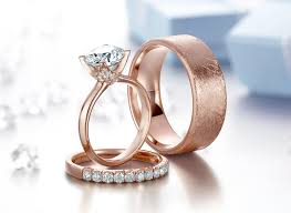 weding ring wedding bands zeke s jewellers