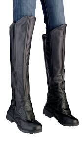 female motorcycle riding boots z1r introduces new women u0027s half chap bike