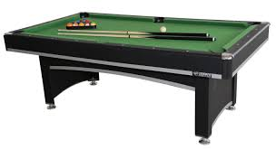 triumph sports usa phoenix billiard table with table tennis top