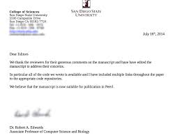 500313921832 how to write a letter of recommendation for
